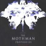 Mothman_prophecies
