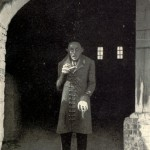 Nosferatu3
