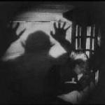 Nosferatu9