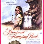 Picnicathangingrock1