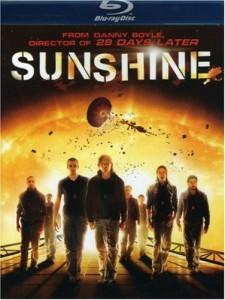 Sunshine2007