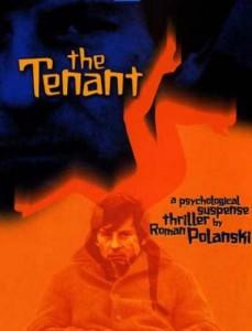 TheTenant