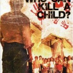 WhoCanKillaChild