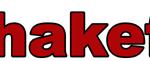 Shakefire.com