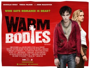 warm_bodies_film_poster